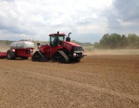 Agrovation_2014